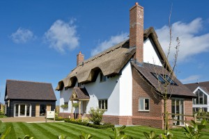 Thatched Roof Costs