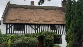 Moss Removal – Market Harborough, Leicestershire