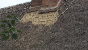Repairs & Moss Removal – Lutterworth, Leicestershire)