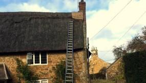 Roof Repairs – Market Harborough, Leicestershire