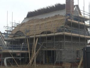 New-Build-Thatch-Leicestershire-2