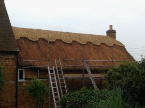 Re-Ridge-Leicestershire