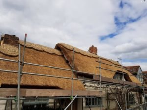 Re-Thatch-Packington-2