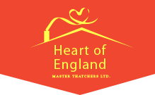 Heart of England Master Thatchers