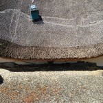 Thatched Repairs