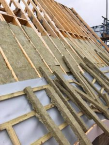 fire-proofing-thatched-roof